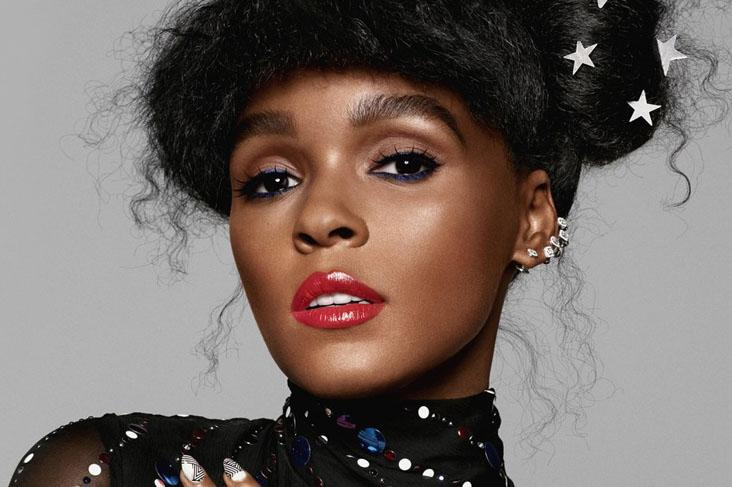 Janelle Monáe's Marie Claire Cover And The Power Of Black Feminism