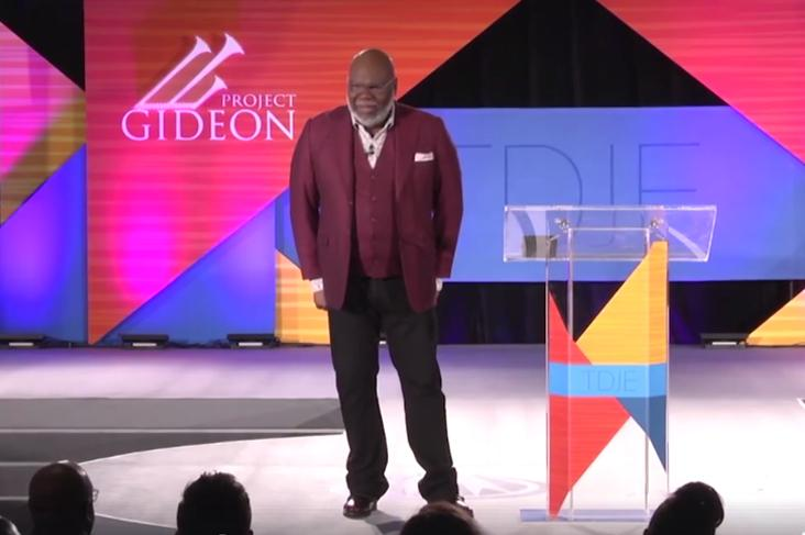 5 Podcasts That Will Help Your Wallet - TD Jakes